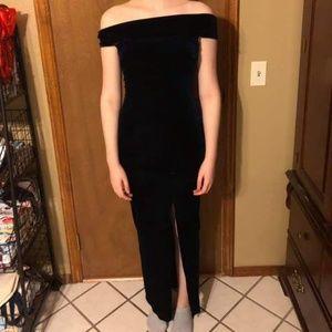 Dresses & Skirts - A formal dress